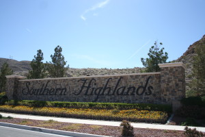 Southern Highlands