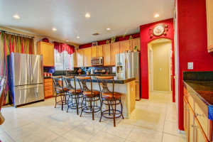 home for sale in Nevada Trails