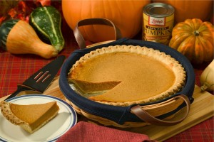 pumpkin-pie-520655_1280