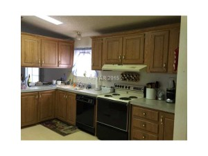 Home for Sale in 89060